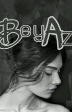 BeyAz. by Usynva_