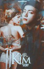 Mr.Kim [M] by kookstaer