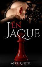 Rétame, En Jaque   by AprilRussel123