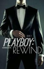 PLAYBOY:REWIND by geniusdancer61