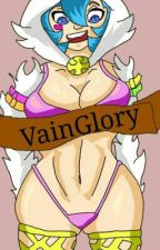 Vainglory Nsfw Fanart (need requests) by SynerStop