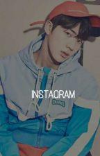 instagram ♢ taekook [ITA] by marakurt