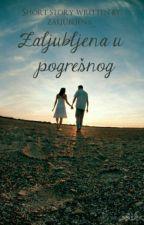 Zaljubljena u pogrešnog by zaljubljena_