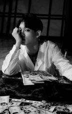 Wenn das Schicksal dich bestrafen will!!! EXO-Chen by Carolin_Jana