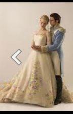 Sposata per obbligo by MarwaZouair