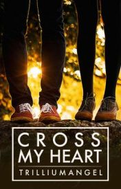 Cross My Heart by -SarahCorner-