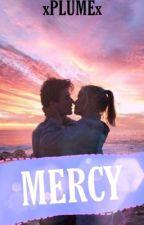 MERCY [Shawn Mendes] by xPLUMEx