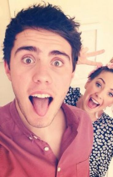 Love is in the Air { A Zalfie Fanfic }
