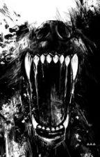 Destined (SPN/TVD/TW) by wolfsprite7263