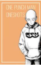 one punch man | oneshots by mixechi