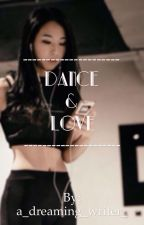 Dance and Love at 1Million by a_dreaming_writer_