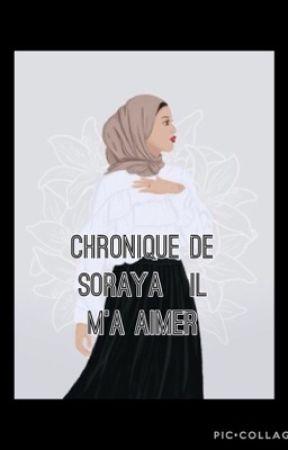 Une voilée à la cité❤️ by ayaaabd