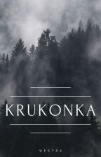 Krukonka ||Remus Lupin by WektraLupin