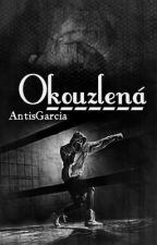 Okouzlená (Justin Bieber fanfiction) by AntisGarcia