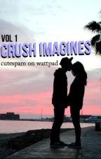 Crush Imagines Vol 1 by cutespam