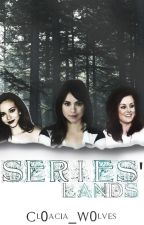 Series' Lands by Cl0acia_W0lves