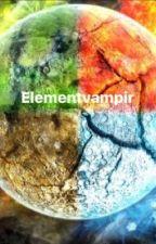 Elementvampir by findus_fine