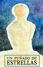 Un puñado de estrellas »KrAy by YuiHeenim