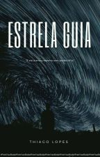 Estrela Guia by Thiago-Lopes