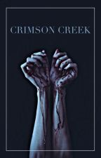 ♰Joshler♰: Crimson Creek by Blurry_Writer