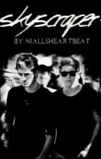 Skyscraper ➸ Ziall by niallsheartbeat