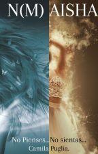 Maisha: Through of mirror   by JYPCC06