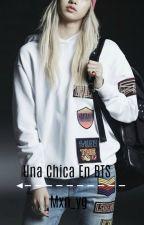 Una Chica En BTS♐🈵 by Mxn_yg