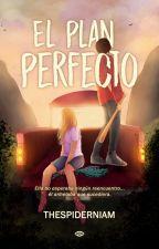 El plan perfecto [PD #3] by NiamJay