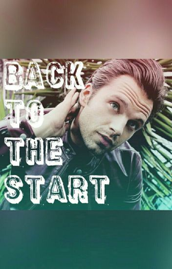 Back To The Start (S. Stan)