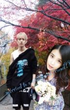 Married to a childhood friend?![exo fanfic] by gyugyu15