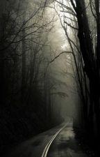 The N Days (Season 5) by JohnMurrayMcKay