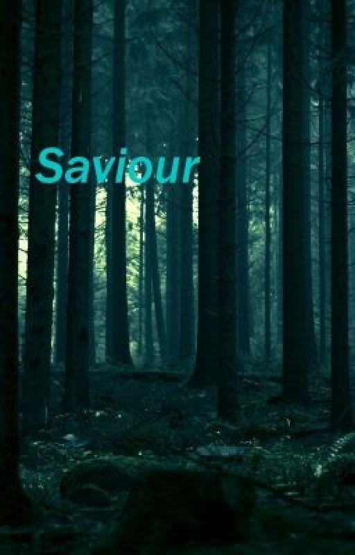 Saviour by XxForever_AlwaysxX