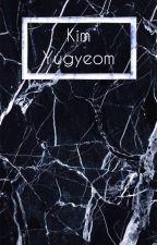 E se você namorasse o Yugyeom? by TiaDoce