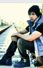 Austin Mahone Imagine: Jealousy Is A Crime by AmeezyEpicness