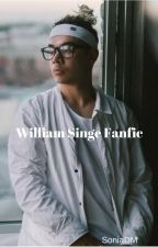 William Singe Fanfic by SoniaDM
