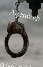Aftermath by ShifterChronicals