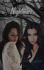 Nightmare - Camren ( Intersexual ) by Cabelloo93