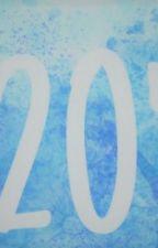 20 (Twenty) by inner_circle97