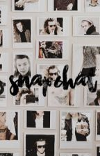 Snapchat [l.s] by Omega-c
