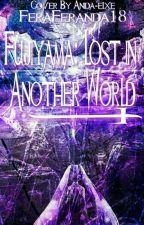 Fujiyama Zakuro: Stranded On Another World by FeraFernanda18