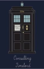 Wholock Roleplay  by _WarningFangirl_