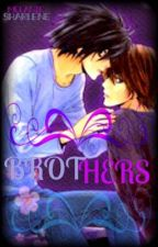 Brothers by melyaoista5sos