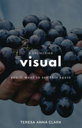Visual by TeresaAnnaClark