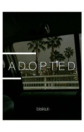 adopted by suweggyoongi