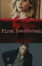 First Heartbreak by Gianna1014