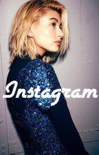 Instagram; Justin Bieber by BabyQueen__