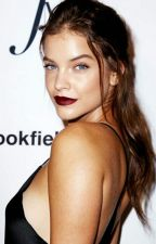 Barbara Palvin by softlia