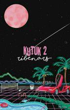 kutuk 2 by ribenars-