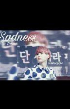 Sadness √Min Yoongi by kimtaepene