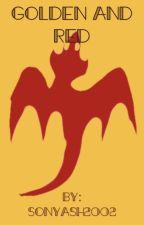Zodiac Chosen  by Sonyash2002